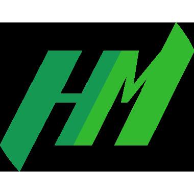 Công ty Môi Trường Hoàng Minh
