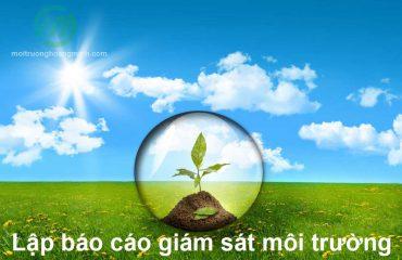 bao-cao-giam-sat-moi-truong-dinh-ky