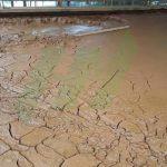 Vận chuyển thu gom xử lý bùn thải công nghiệp không nguy hại