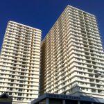 Thiết kế hệ thống xử lý nước thải sinh hoạt cho tòa nhà chung cư cao ốc